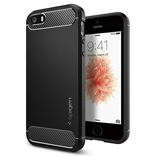 easyacc custodia iphone 6