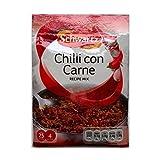 Schwartz Chilli Con Carne Recipe Mix - 12 x 41gm