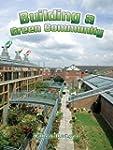 Building a Green Community