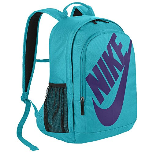 nike-ba5217-418-hayward-futura-m-20-backpack-omega-blue-omega-blue-court-purple