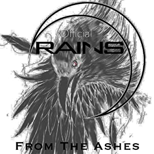 From the Ashes (Official) from Rains Investments LLC