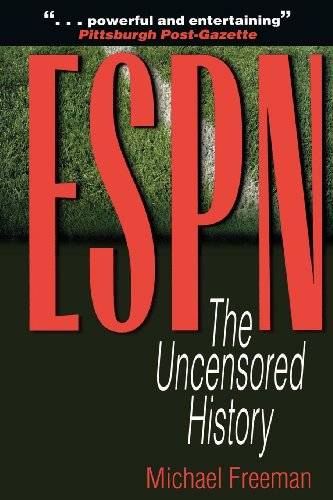 espn-the-uncensored-history