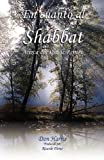img - for En Cuanto al Shabbat (Spanish Edition) book / textbook / text book