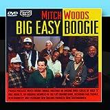 Big Easy Boogie