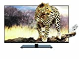 Toshiba 42VL963B 42-inch 1080p Full HD Smart LED 3D TV with Freeview HD