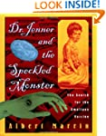 Dr. Jenner and the Speckled Monster:...