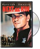 Next of Kin [DVD] [1989] [Region 1] [US Import] [NTSC]