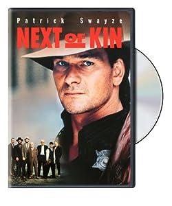 Next of Kin (1989) [Import USA Zone 1]