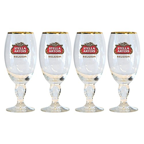 stella-artois-belgian-chalice-beer-glasses-04l-pack-of-4