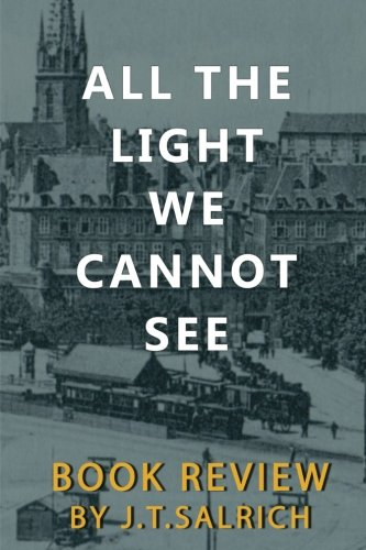 Pdf Epub Download All The Light We Cannot See Ebook