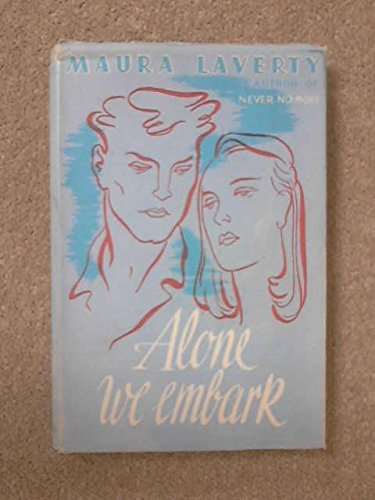 Alone we embark. PDF