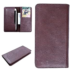 DooDa PU Leather Case Cover For Sony Xperia T3