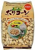 坂金製菓 ポリコーン 200g×12袋