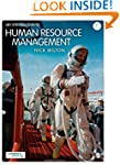 An Introduction to Human Resource Man...