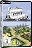 CampingManager 2012