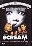 Scream / Frissons (Bilingual) (Widescreen)