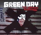 Green Day 21st Century Breakdown (2track)