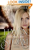 Haven from the Storm (Storms of Life #1)