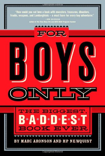 For-Boys-Only-The-Biggest-Baddest-Book-Ever