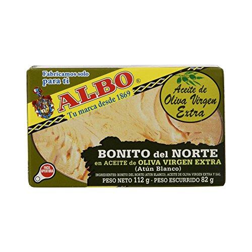 albo-bonito-del-norte-en-aceite-de-oliva-virgen-extra-112-g