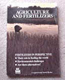 echange, troc Kaarstad, Lie, Richards Bockman - Agriculture and Fertilizers: Fertilizers in Perspective