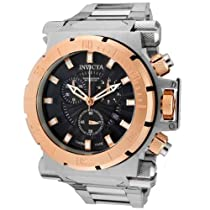 Invicta Coalition Forces Chronograph Mens Watch 10024