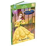 Tag Beauty and the Beast Book