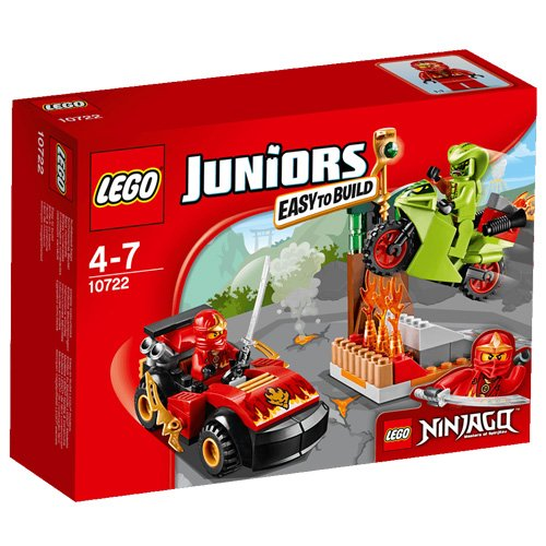 lego-10722-lattaque-du-serpent-ninjago