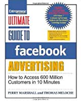 Ultimate Guide to Facebook Advertising
