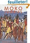 Moko Jumbies: The Dancing Spirits Of...