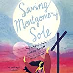Saving Montgomery Sole   Mariko Tamaki