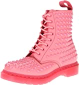 Dr. Martens Women's Spike Boot