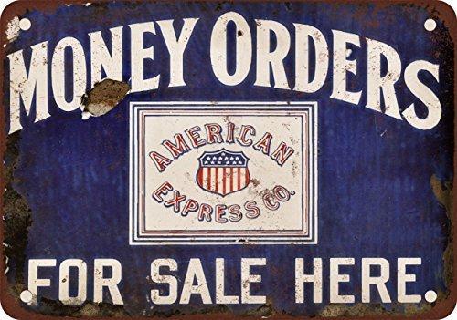 american-express-vaglia-look-vintage-riproduzione-in-metallo-tin-sign-178-x-254-cm