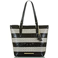 Asher Tote<br>Angora Vineyard