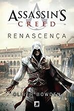 Renascença - AssassinŽs Creed - vol. 1