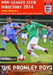 Non-league Club Directory 2014