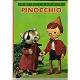 Goldi-B�cher. 1. Pinocchio