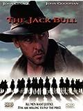 The Jack Bull