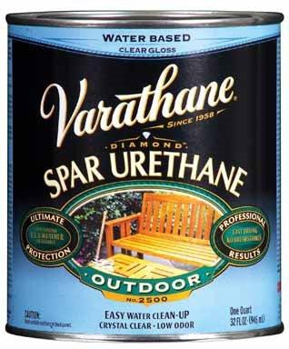 varathane-water-based-exterior-spar-varnish