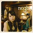 �N����(���Y�����C)(DVD�t)