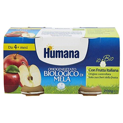 humana-homogenized-organic-apple-2x100g