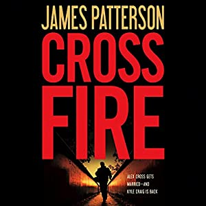 Cross Fire | [James Patterson]