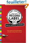 Start and Run Your Own Record Label,...