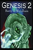 img - for GENESIS 2 by Barry Woodham (2004-11-10) book / textbook / text book