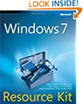 Windows� 7 Resource Kit