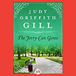 The Jerry-Can Genie | Judy G. Gill