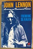 img - for John Lennon: Living on Borrowed Time by Seaman, Frederic (1993) Paperback book / textbook / text book