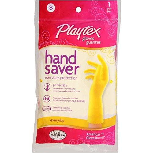 playtex-handsaver-kleine-6-stuck
