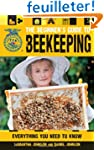 Beginner's Guide to Beekeeping: Every...