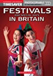 Festivals and Special Days in Britain...